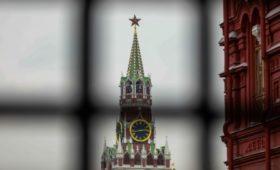 Близкие к Кремлю эксперты описали «идеального губернатора»