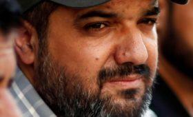 Израиль уничтожил командира «Исламского джихада»