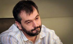 Мужа украинского депутата задержали по запросу России