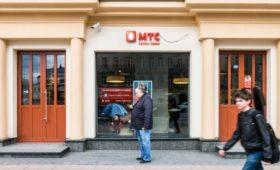 МТС продаст свой бизнес на Украине за $734 млн