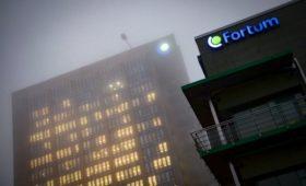Правкомиссия поддержала Fortum в споре о покупке Uniper