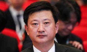 В МИДе КНДР предупредили о «дорогой цене» для США из-за срыва диалога