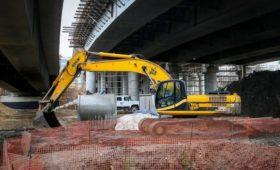 Сбербанк решил участвовать в финансировании первой платной дороги Москвы