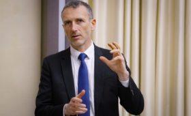 Руководитель Danone предсказал снижение потребления молочных продуктов