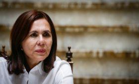 Боливия потребовала ото всех венесуэльских дипломатов покинуть страну