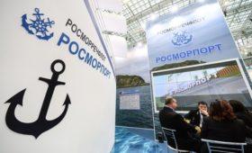 Медведев утвердил перестановки в руководстве Минтранса