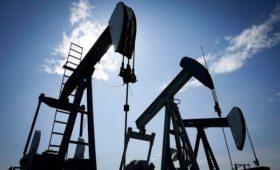 Добыча нефти в России оказалась одной из самых дорогих в мире