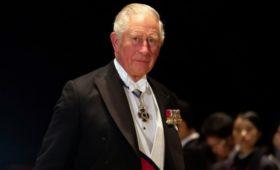 СМИ узнали о получении принцем Чарльзом поддельных картин за $136 млн