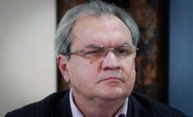 Новый глава СПЧ заявил о сомнениях по трем фигурантам «московского дела»