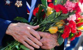 Мэрия Москвы одобрит выплату «детям войны» по ₽1,5 тыс.