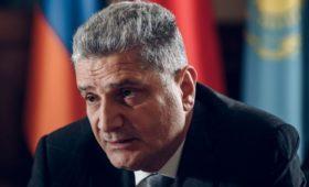 В ЕАЭС увидели прогресс в отношениях с Европейским союзом