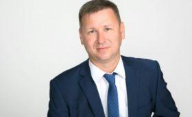 СБУ подтвердила задержание в Херсонской области члена «Единой России»