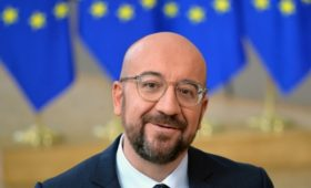 Лидеры ЕС решили продлить санкции в отношении России