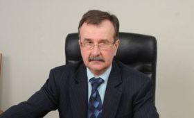 Мэр Херсона ответил на слова Путина об исконно русском Причерноморье