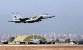 Турция пригрозила закрыть для США базы НАТО на своей территории