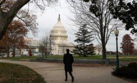 Сенаторы в США установили условия снятия с России «санкций из ада»
