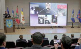 Полиция Украины раскрыла детали расследования  убийства Шеремета