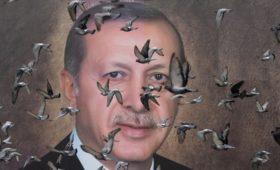 Госдеп увидел в санкциях против Турции подрыв деятельности НАТО
