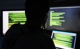 Песков заявил о «стене непонимания» с США в борьбе с киберпреступностью