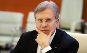 Глава «Аэрофлота» обвинил 17 аэропортов в резком подорожании услуг