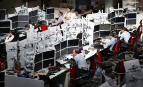 Выплату «налога на Google» в России затруднили банковские реквизиты