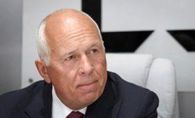 Чемезов оценил потребность России в мусоросжигательных заводах