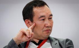 Глава Якутии заявил о риске срыва инвестконтракта «Мечела» по Эльге