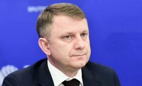 Росгосцирк переделает свои общежития по всей стране в отели эконом-класса