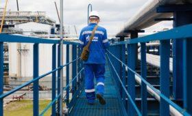 Совет директоров «Газпрома» утвердил увеличение выплат акционерам