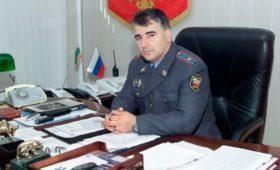 В Чечне заявили о не прекращавшейся в годы войны связи Ельцина с Дудаевым