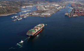 США и Китай отказались вводить в декабре новые взаимные пошлины