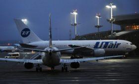ФАС нашла у Utair различающиеся в 12 раз цены билетов на одинаковые места