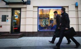 Бизнес попросил проверить тарифы банков на обслуживание касс