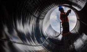 Пакистан предложил из-за санкций заменить «Ростех» в проекте газопровода