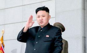 CNN выяснил детали о «рождественском подарке» Пхеньяна для США