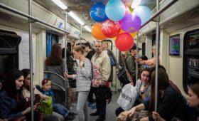 Всемирный банк отвел России 100 лет на развитие человеческого капитала