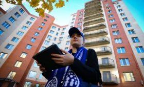Власти закупят российские планшеты для переписи населения