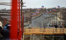 В ЛНР приняли закон о границе самопровозглашенной республики