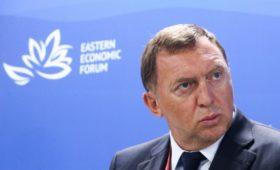 Forbes назвал лидеров по убыткам среди российских миллиардеров за 10 лет