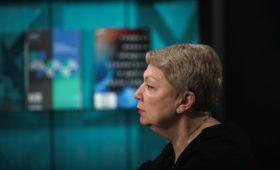 Ответы Ольги Васильевой на вопросы читателей РБК. Главное