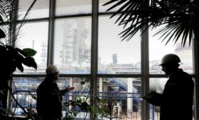 Москва и Минск договорились о схеме компенсаций за налоговый маневр