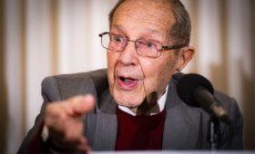 Экс-глава Пентагона предупредил о близости ядерной катастрофы
