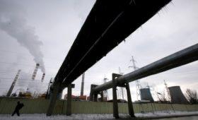 Reuters узнал об обнаружении в нефти из «Дружбы» смертоносной субстанции