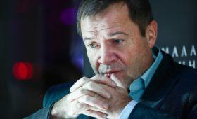 Юмашев раскрыл роль Кудрина и Чубайса в назначении Путина