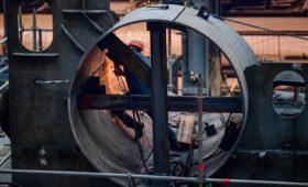 Власти решили создать для промышленников «единое окно» господдержки