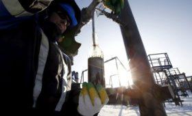 СМИ узнали о схеме финансирования льгот для Приобского месторождения