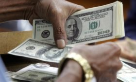 США не вписали санкции против госдолга России в бюджет Пентагона
