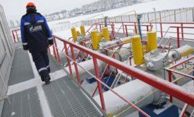 Соглашение «Нафтогаза» и «Газпрома». Главное
