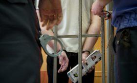 Эксперты предложили уточнить «экономические» статьи Уголовного кодекса