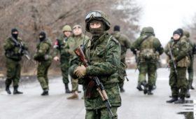 В ДНР сообщили подробности будущего обмена пленными с Украиной